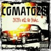 Comatoze 58/58′S Vol 2: No Shake [NEW MIXTAPE - FREE DOWNLOAD]