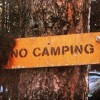"Masfresco ""No Camping"" Mixtape"