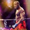The Ultimate Fighter 19: Meet Eddie Gordon