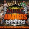 GO VOTE FOR CORPORAL AK FOR BEST UNDERGROUND MIXTAPE/STREET ALBUM