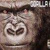 COMATOZE NEW PROJECT GORILLA HUSTLE !!!!!!!!!!!!  COMING SOON