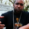 "Kool G Rap Names His Top 10 Lyricists Of All Time ""Big Pun Kisses His Ring"""