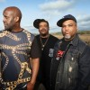 "De La Soul featuring Nas ""God It"""