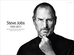 you ve got to find what you love jobs says