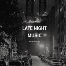 Dean Fredco – Late Night Music